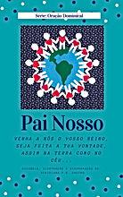 Pai Nosso - 02-1.jpg