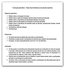 Capacitação_Facilitadores.jpg