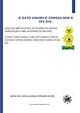 o_gato_amarelo_começa_bem_o_seu_dia.-1.j