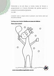 Colorir Girafina -1.jpg