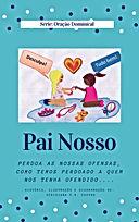 Pai Nosso - 04-1.jpg