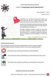 Curso_1_-_Evangelização_espírita_MARCA_D