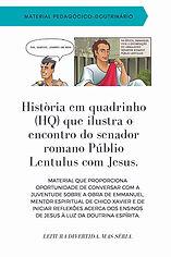 PUBLIO LENTULUS hq-1.jpg