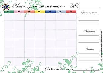 calendário_3.jpg