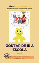 Gato Amarelo 5-1.jpg