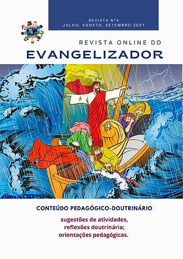 Revista julhoagoset 2021 capa.jpg