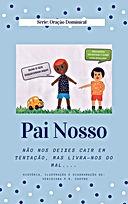 Pai Nosso - 05-1.jpg