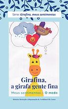 Girafina 02-1.jpg