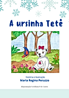 A_ursinha_Tetê.png