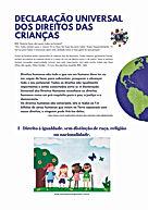 declaração_dos_direitos_das_c-1.jpg