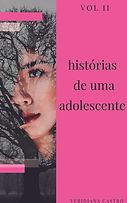 Histórias_de_uma_adolescente_vol._II-1.