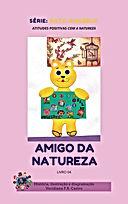 Gato Amarelo 04-1.jpg