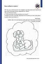 Cópia de Cópia de www.manualdoevangeliza