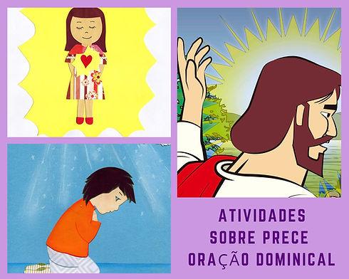Pai Nosso (1).jpg
