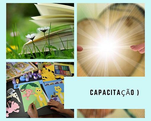capacitação (2).jpg