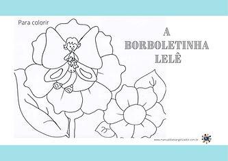 Cópia de borboletinha colorir.jpg