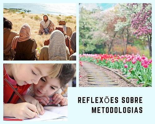 metodologias.jpg