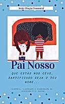 Pai Nosso - 01-1.jpg