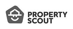 AW Property Scout Logo - Primary (CMYK) (1)_edited.jpg