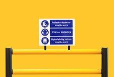 safetysigns.jpg