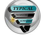 Tps Logo.jpg