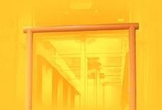 doorprotection_app_tile.jpg