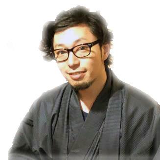 Shinya Fukuchi
