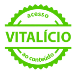 certificados_e_garantias_vitalicio.png