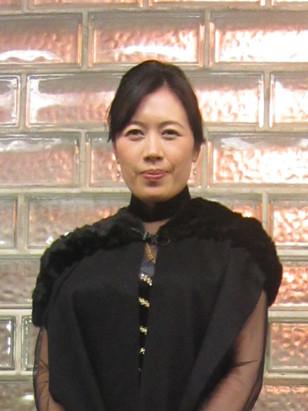 Yoko Moriya