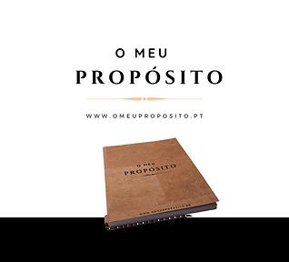 logo+livro.png