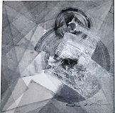鏡の迷い_[ size_ H330×W330×D30mm ].jpg