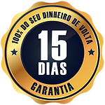 garantia-15-dias.png