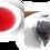 Thumbnail: 蜜香美人茶