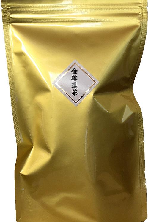 台湾の薬王「金線蓮茶」レギュラーパック
