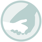 Helping-hand-icon-01.png