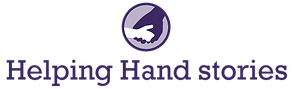 Helping-hand-web-logo-PURPLE.png