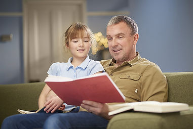 reading-on-sofa.jpg