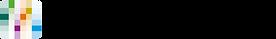 SV-logo-2020_v2_6.png