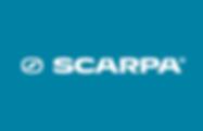 scarpalogo.png