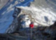 matterhorn oct 17.jpg