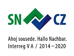 SNCZ2020_Zusatz_RGB_150dpi.jpg