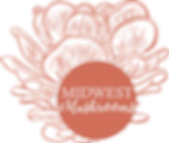 midwestmushrooms main vector logo.png