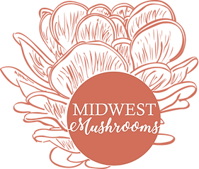 midwestmushrooms main vector logo.png