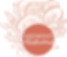 midwestmushrooms logo.png