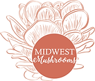 midwestmushrooms logo.png