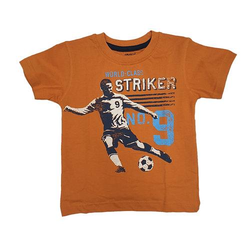 Striker tshirt
