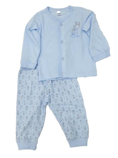 Boys nightsuit
