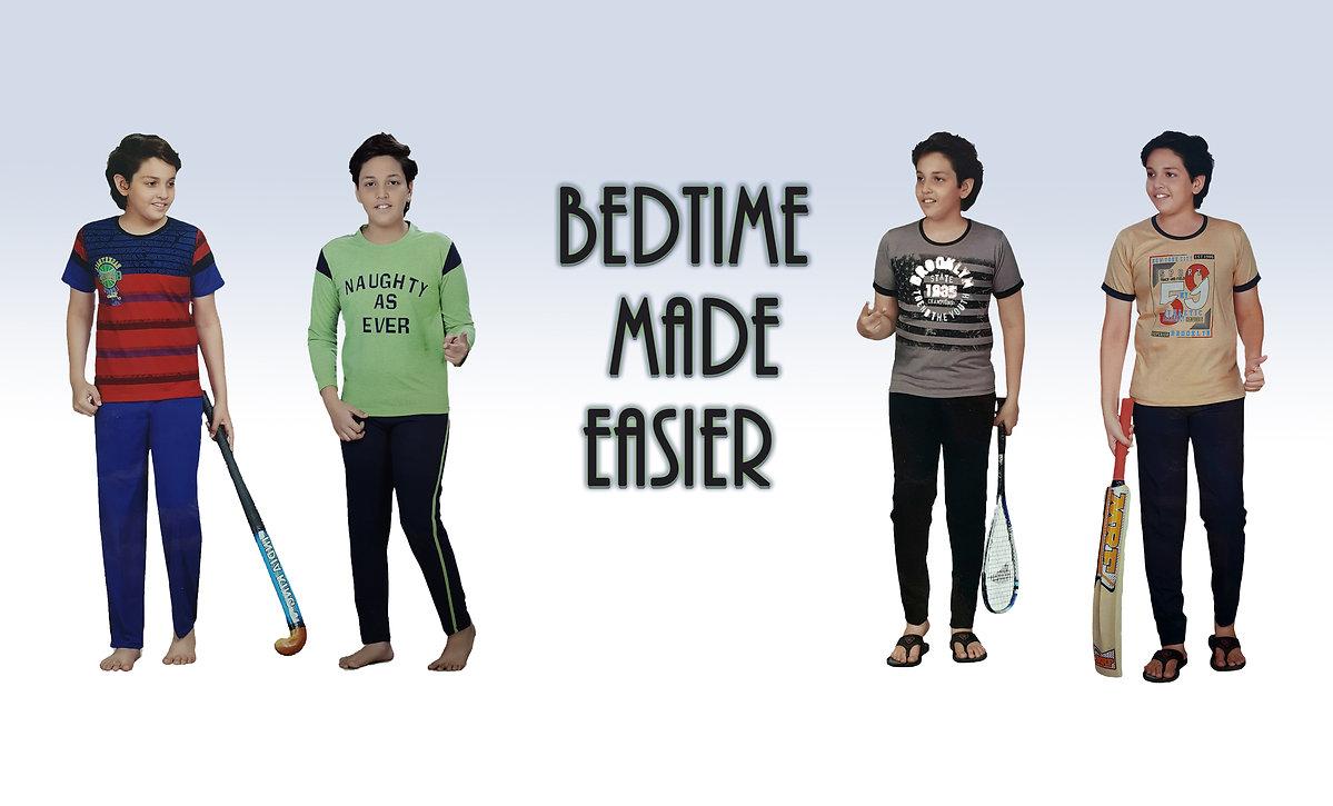 pyjamas site.jpg