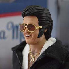 Elvis09.jpg