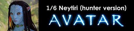 Neytiri_Banner01.jpg